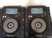CDJ 900 Nexus (