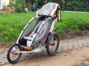 CHARIOT/THULE CX1 -