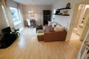 Charming furnished apartment,