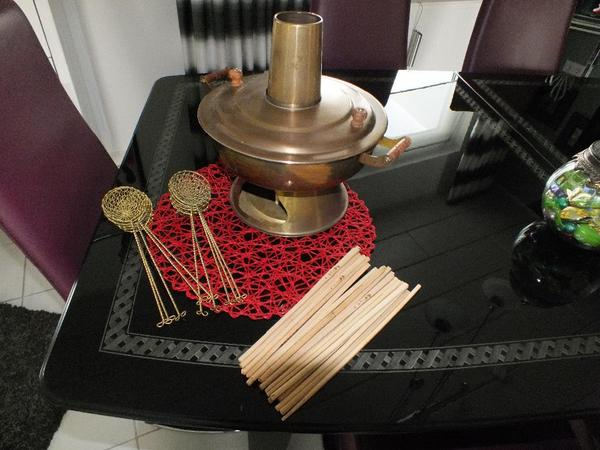 sonstige back fen herde mannheim gebraucht kaufen. Black Bedroom Furniture Sets. Home Design Ideas
