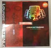 Conceptronic 5.1