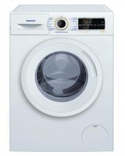 Constructa Waschmaschine CWF14N20 -