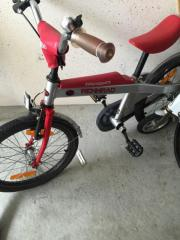 Coolproducts Rennrad 18
