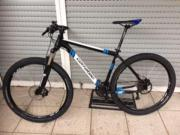 Corratec Mountainbike 29`