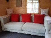 Couch 3-2