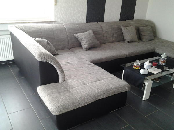sofas sessel m bel wohnen koblenz am rhein gebraucht kaufen. Black Bedroom Furniture Sets. Home Design Ideas