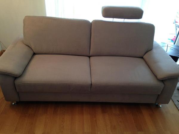 couch in rankweil polster sessel couch kaufen und verkaufen ber private kleinanzeigen. Black Bedroom Furniture Sets. Home Design Ideas