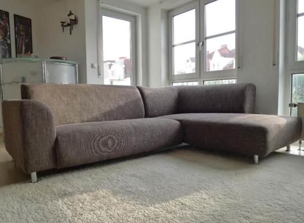 185 cm neu und gebraucht kaufen bei Mann mobilia sofa