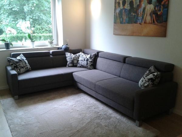 couch sofa neuwertig flasche s hne in longuich polster sessel couch kaufen und verkaufen. Black Bedroom Furniture Sets. Home Design Ideas
