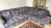 Couch zu verkaufen*
