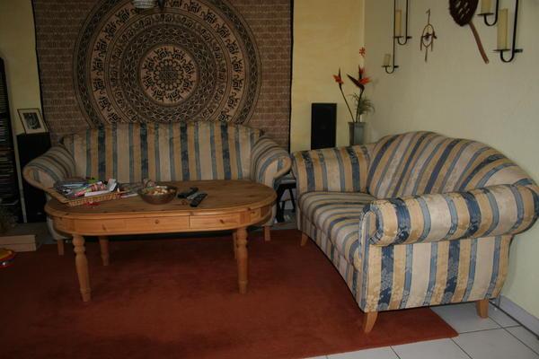 couchgarnitur im landhausstil in m nchen stilm bel