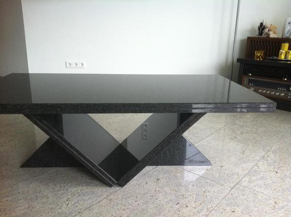 tisch couchtisch neu und gebraucht kaufen bei. Black Bedroom Furniture Sets. Home Design Ideas