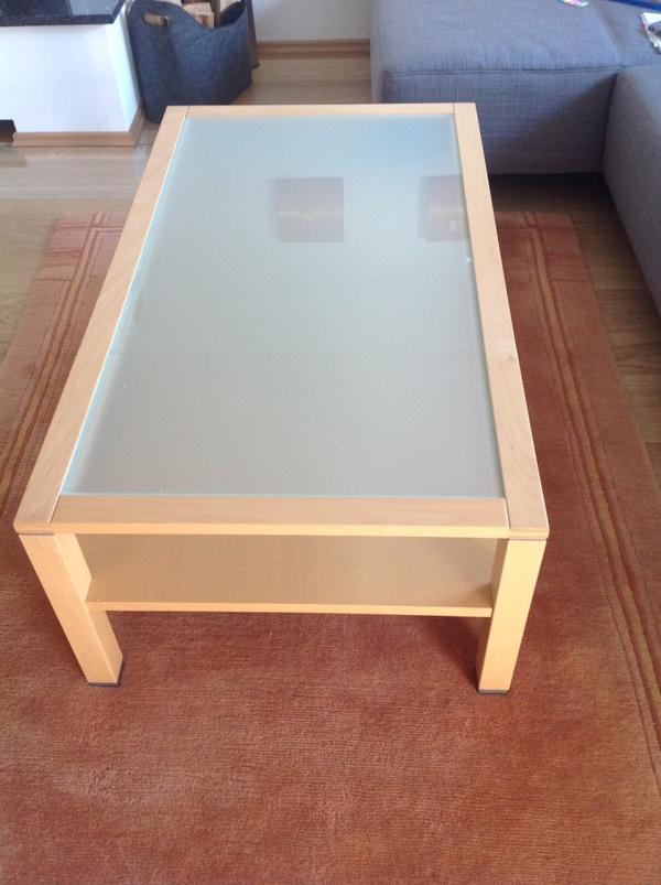 couchtisch 70 neu und gebraucht kaufen bei. Black Bedroom Furniture Sets. Home Design Ideas