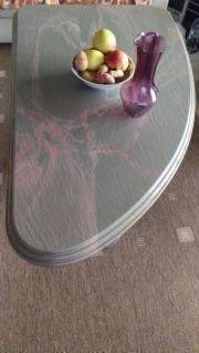 Marmor couchtisch in stuttgart haushalt m bel for Marmor couchtisch neu