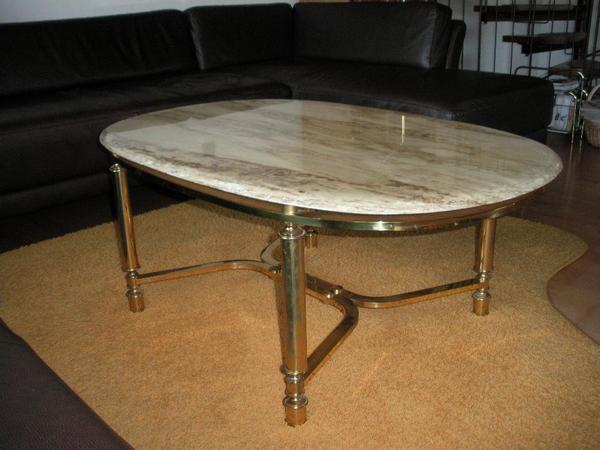 couchtisch platte neu und gebraucht kaufen bei. Black Bedroom Furniture Sets. Home Design Ideas