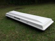Dachgepäckbox