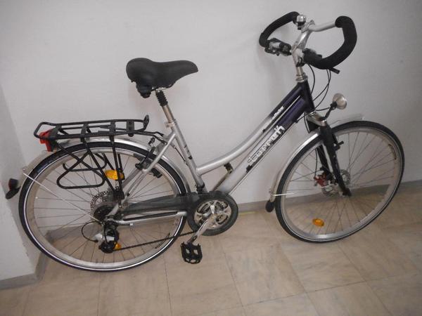 fahrrad shimano neu und gebraucht kaufen bei. Black Bedroom Furniture Sets. Home Design Ideas