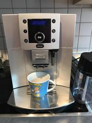 De``Longhi Kaffeevollautomat