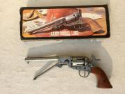 Deko-Waffe: Colt,