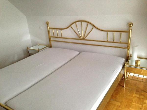betten lattenroste m bel wohnen berlin gebraucht kaufen. Black Bedroom Furniture Sets. Home Design Ideas