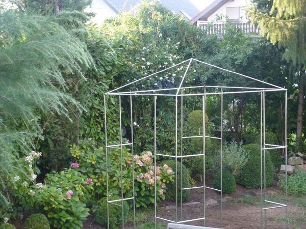 Solarkugeln Für Garten ist tolle stil für ihr haus ideen