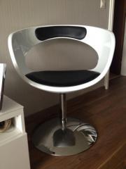 kare design stuhl haushalt m bel gebraucht und neu. Black Bedroom Furniture Sets. Home Design Ideas