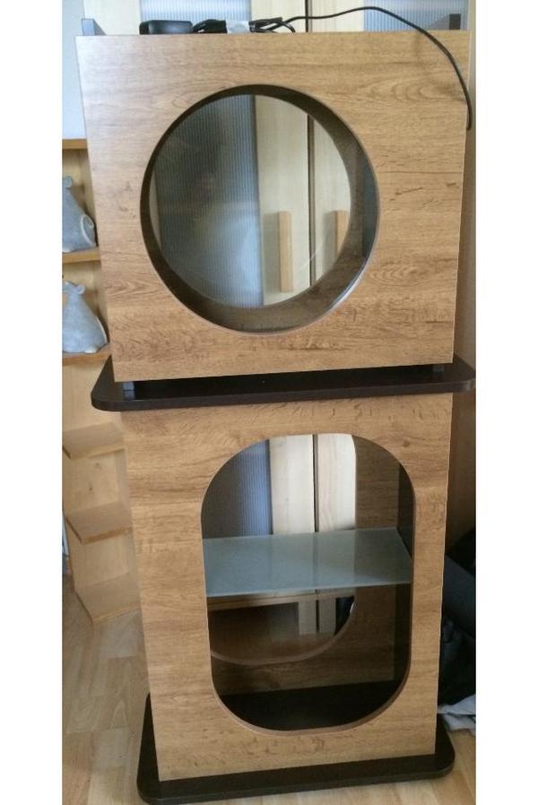 designs aquarium neu und gebraucht kaufen bei. Black Bedroom Furniture Sets. Home Design Ideas
