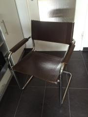 gebrauchte designermoebel muenchen haushalt m bel. Black Bedroom Furniture Sets. Home Design Ideas