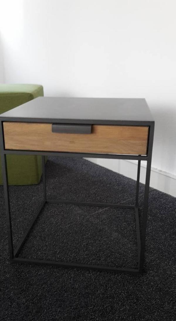 designklassiker m bel wohnen m nster bei dieburg gebraucht kaufen. Black Bedroom Furniture Sets. Home Design Ideas