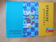 Deutschbuch Sprache gestalten
