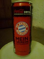 DFB POKAL FC
