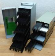 Diakasten Magazinbox 500