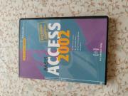 Digitales Seminar Access