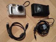 Digitalkamera Medion 4,