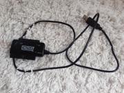 Digitus USB Highspeed