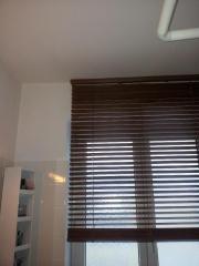 ikea kvartal kaufen gebraucht und g nstig. Black Bedroom Furniture Sets. Home Design Ideas
