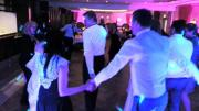 DJ für Hochzeit,