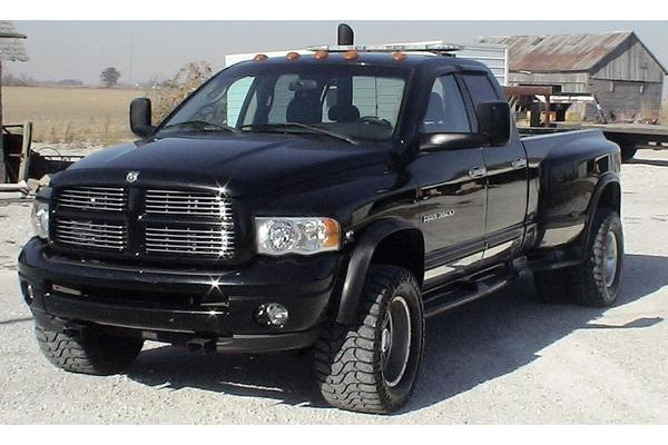dodge ram 2500 bj 2001 2005 und andere teile zu verkaufen schn ppchen in gera us. Black Bedroom Furniture Sets. Home Design Ideas