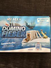 Domino Fieber ICE