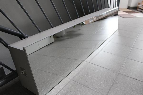 Drehbar neu und gebraucht kaufen bei for Spiegel schuhschrank drehbar