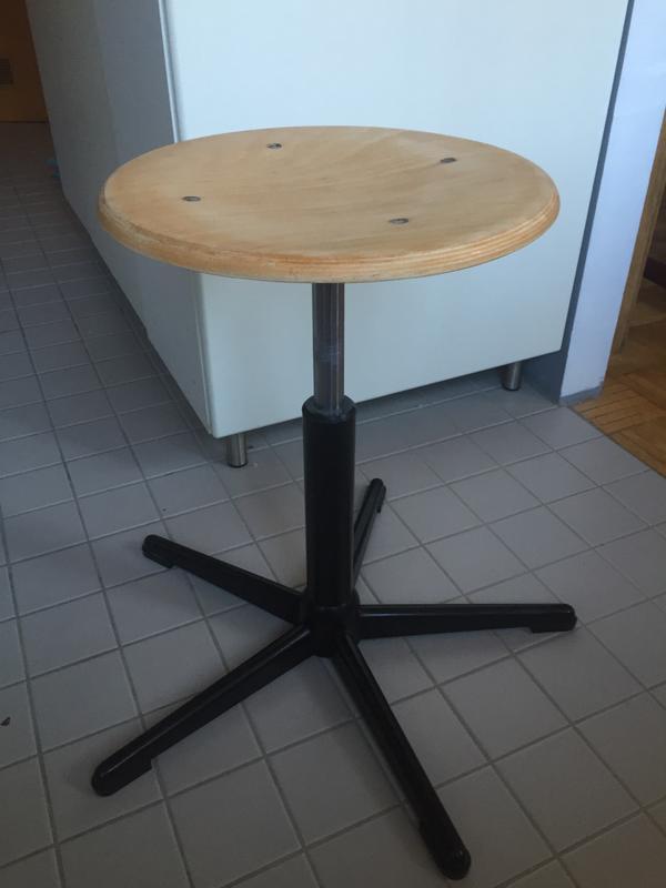 Designklassiker m bel wohnen karlsruhe baden for Drehstuhl designklassiker