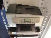 Drucker HP Officejet