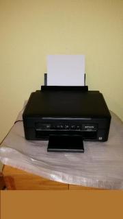 Drucker Multifunktionsgeräten WIFI