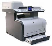 Drucker/Scanner HP