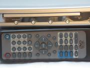 DVD-118 Player