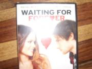 DVD *WAITING FOR