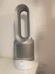 Dyson hot & cool