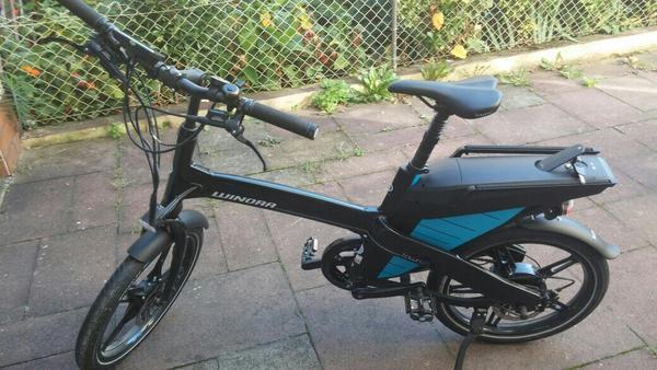 e bike in ludwigshafen sonstige fahrr der kaufen und. Black Bedroom Furniture Sets. Home Design Ideas