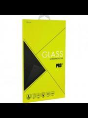 Echtglas Displayschutzglas Panzerglas