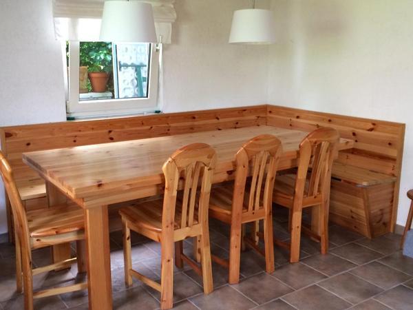 schreinerarbeiten neu und gebraucht kaufen bei. Black Bedroom Furniture Sets. Home Design Ideas